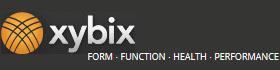 xybix Logo
