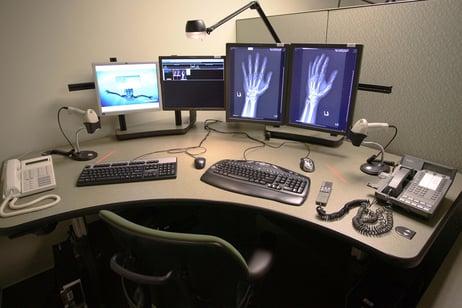 Radiology-6-Large