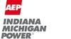American Michigan Power Logo