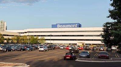 Beaumont Image
