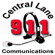 Central Lane Communications
