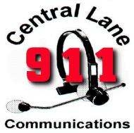 Central Lane Communications