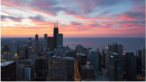 ChicagoJPEG