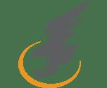 Xybix Eagle