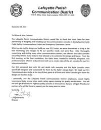 LafayetteParish_Letter
