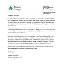 AlliantEnergy_Letter
