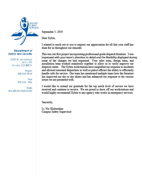 AuroraSchools_Letter