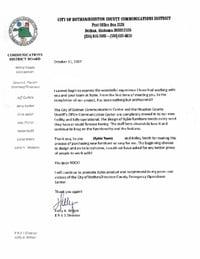 DothanHoustonCounty_Letter