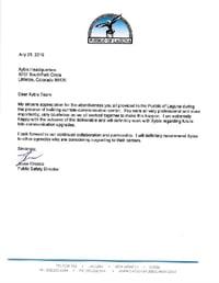 PuebloOfLaguna_Letter
