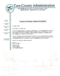 Taos_Letter