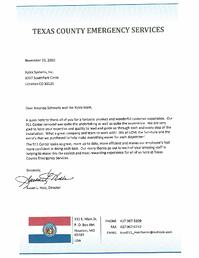 Texas_County_Letter