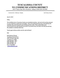 TuscaloosaCounty_Letter