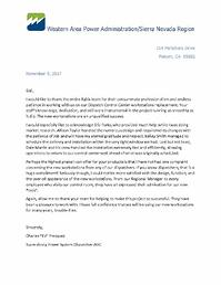 WAPA_Letter