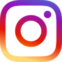 Instagam_Icon