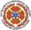 Sacramento-Fire-Logo