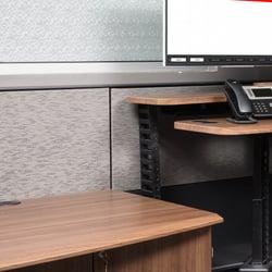 Xybix Acoustic Panel Tiles