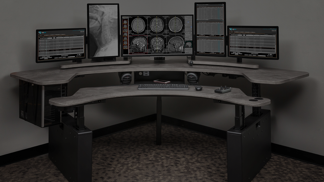 healthcare_workstations