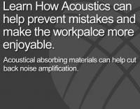 Acoustics Xybix
