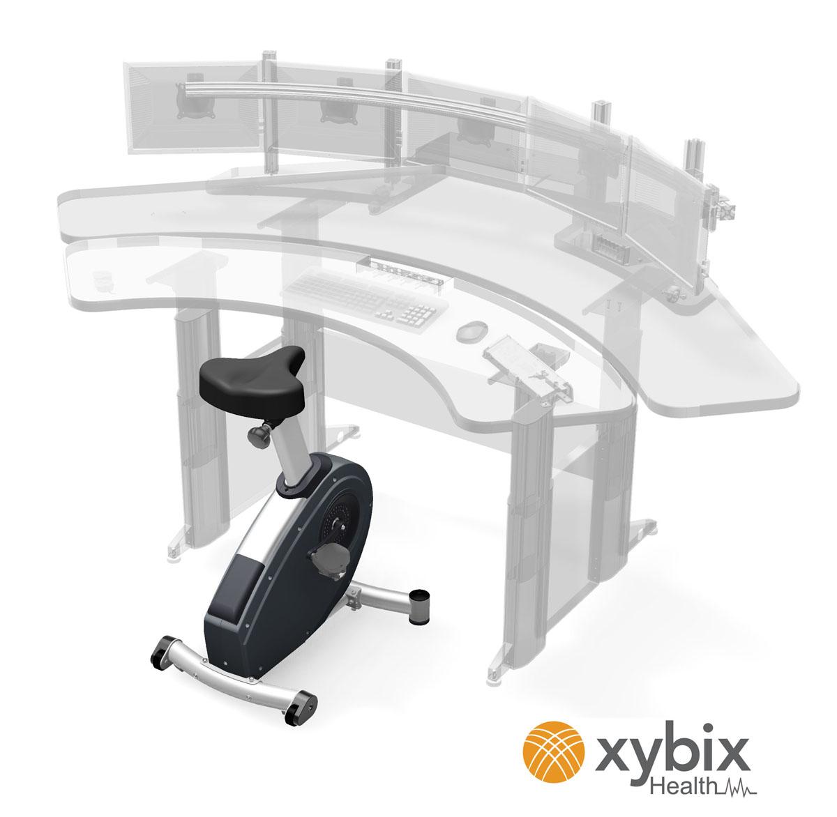 Xybix