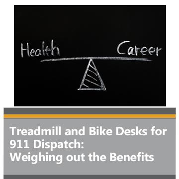 Xybix Health Treadmill CTA