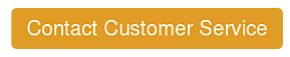 Xybix Customer Service Contact