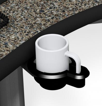 Xybix's Cup Holder