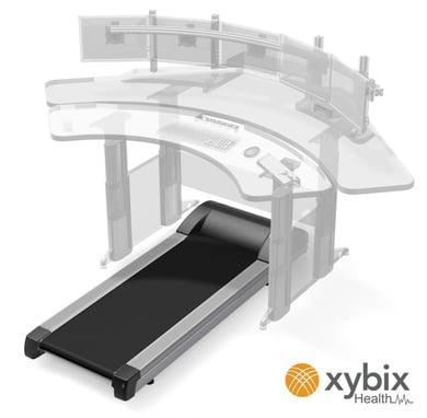 Treadmill_
