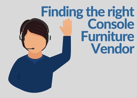 Console Furniture Vendor (2).jpg
