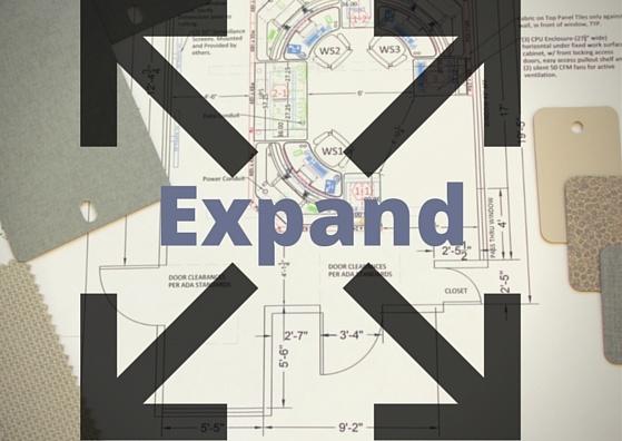 Expand.jpg