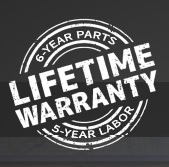 Lifetime_Warranty_Xybix_2016.jpg