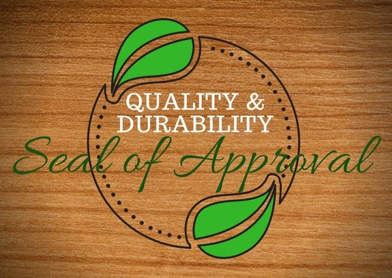 Quality__Durability.jpg