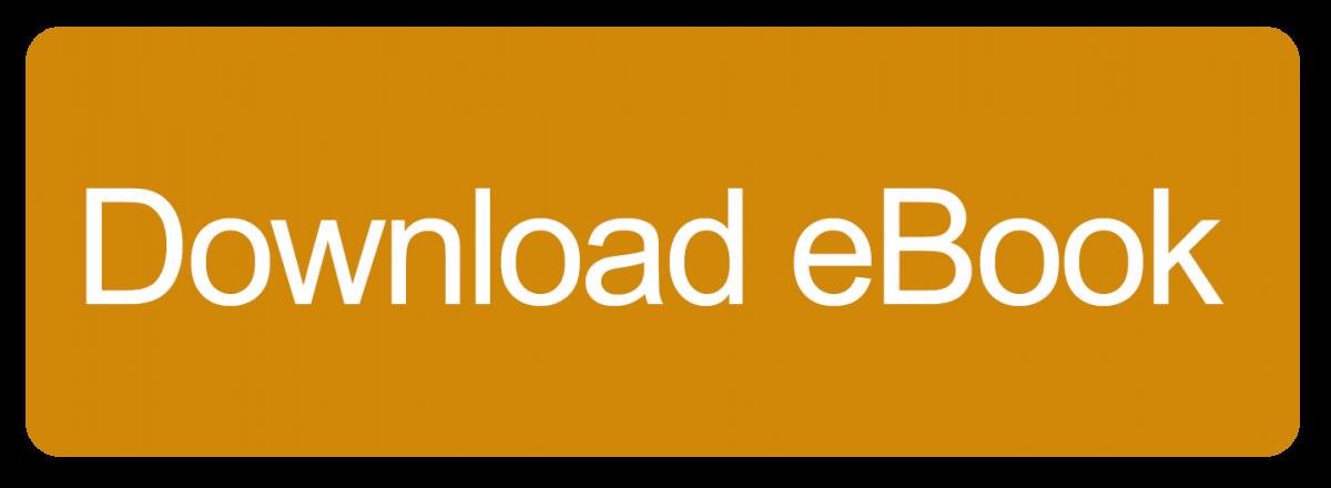 eBook Download