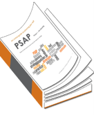 eBook - Planning your next PSAP