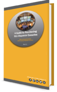 eBook - A Guide to Purchasing Dispatch Conosles