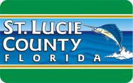 St Lucie