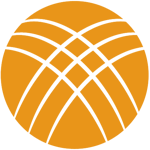 xybix_orange_logo