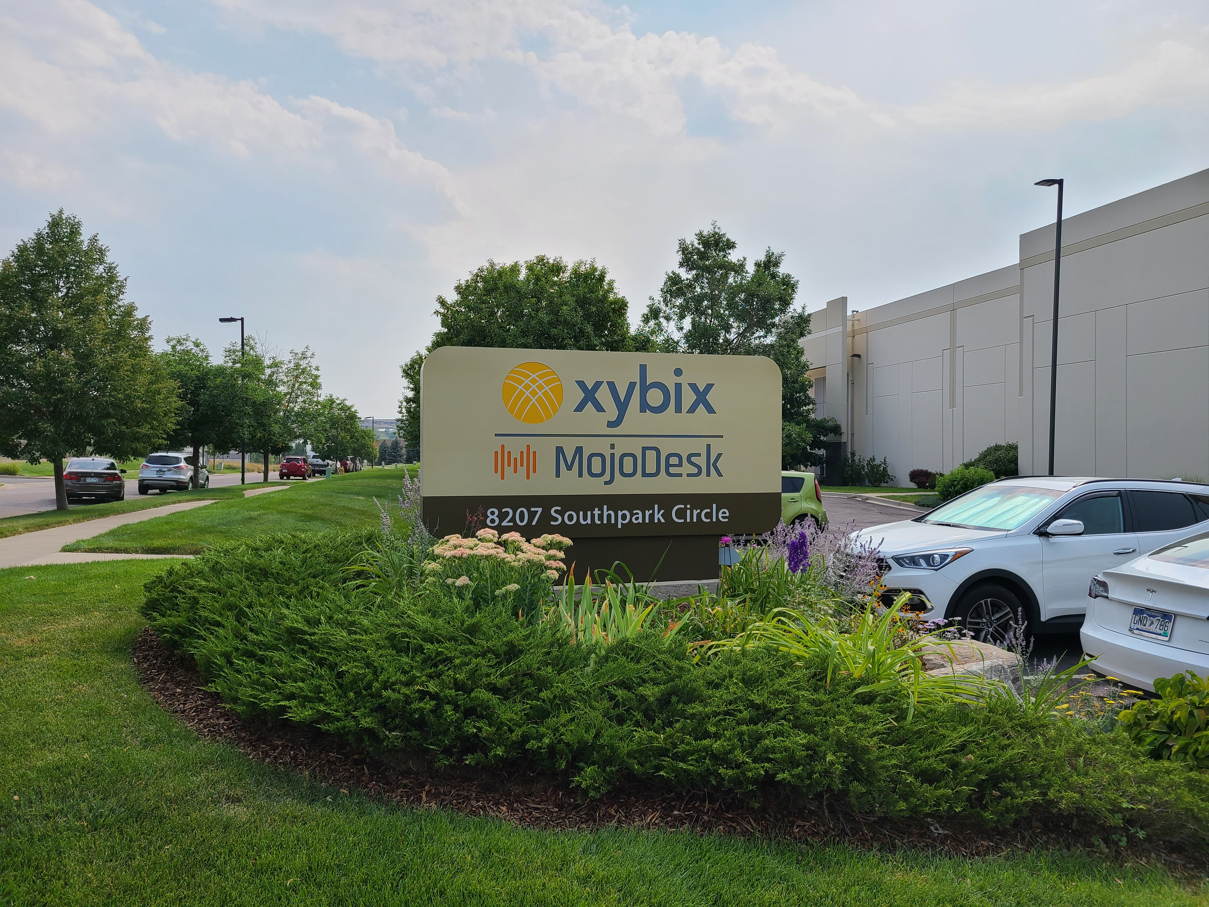 Xybix_Sign_0820_v2