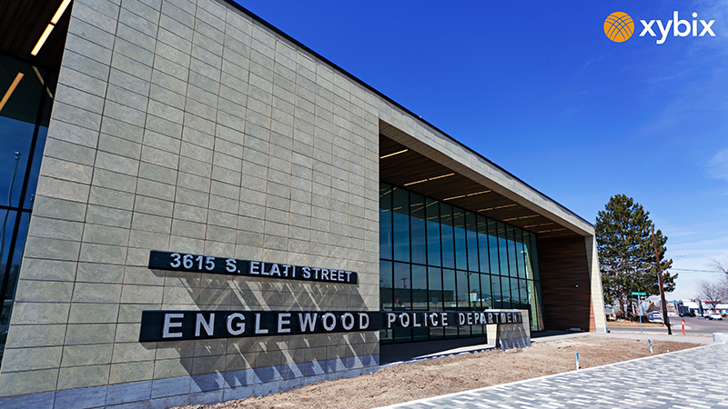 Englewood-Police-Department