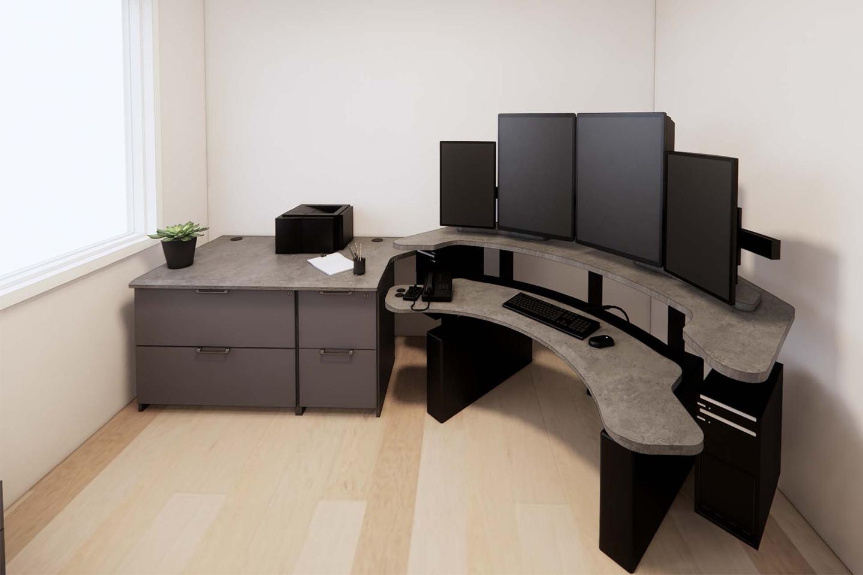 Home_Office_Render_4
