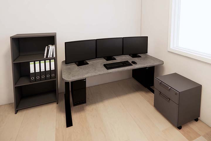 Home Office Image 5
