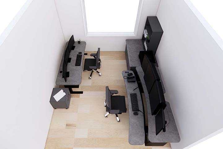 Home Office Image 6