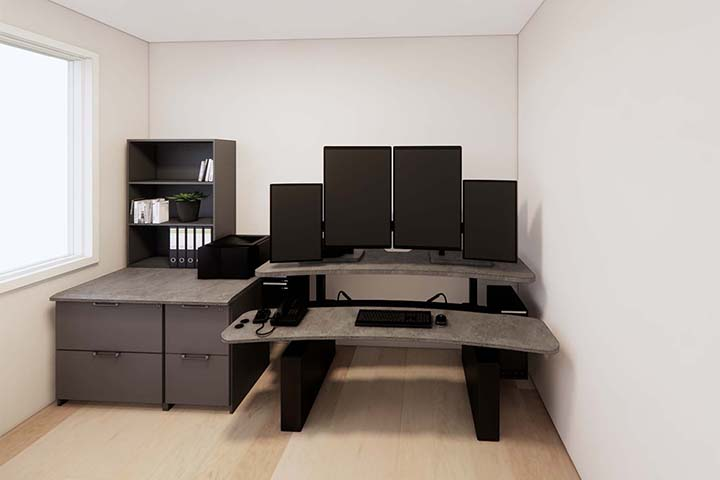 Home Office Image 8
