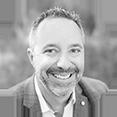 Ken Carson Vice President/Owner Xybix