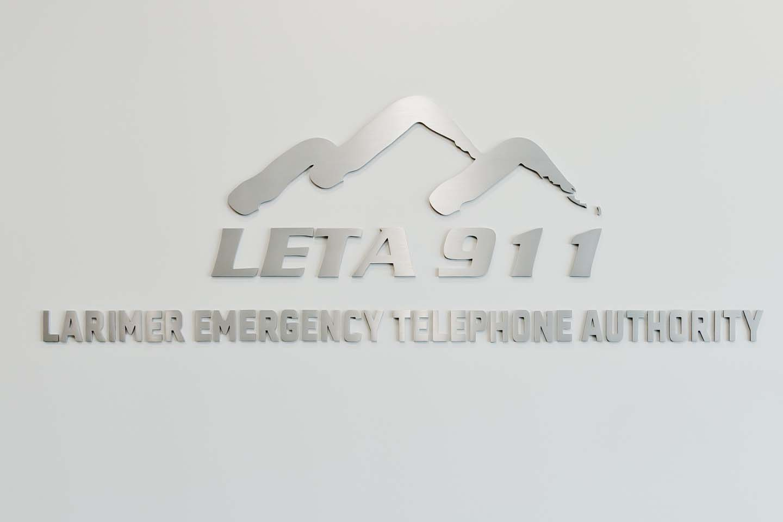 LETA_Logo