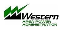 WesternAP_Logo_Small