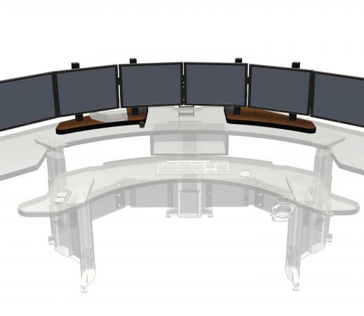 Xybix Rollervision Focal Depth Adjustment Feature