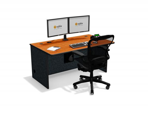Xybix Sample EOC Furniture