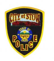 Stow Police Department
