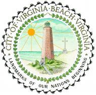Virginia Beach Xybix Project